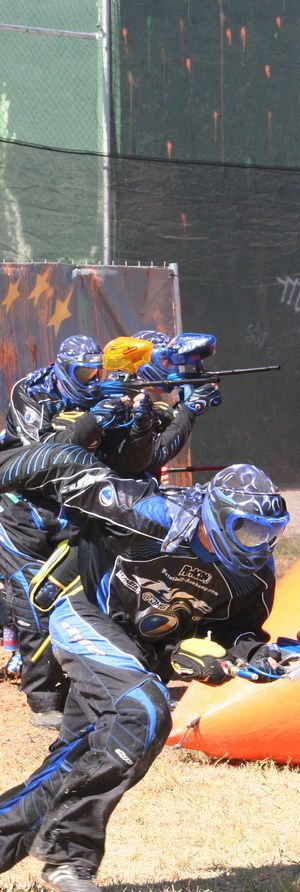 Paintball barato, ganga paintball, paintball gratis, paintball ofertas